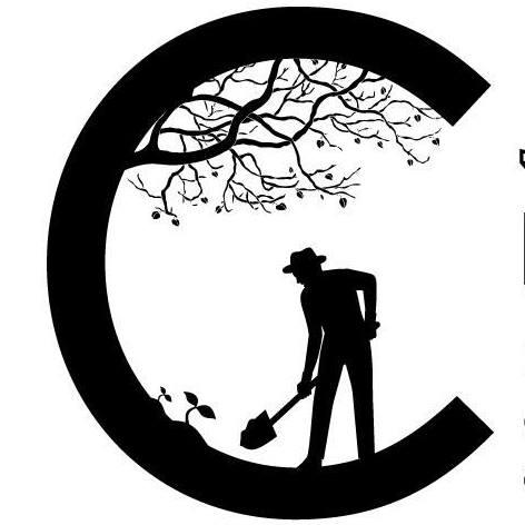 Logo C juste naturel